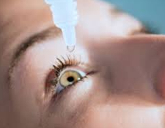 HOW-TO-USE-EYE-DROPS